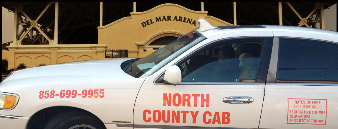 north-county-cab