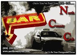 North County Cab